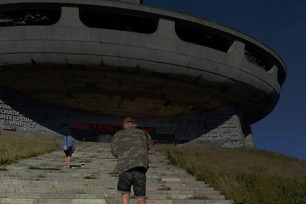busludscha-bulgarien-abandoned-place-orangevantrip-abadoned-europa