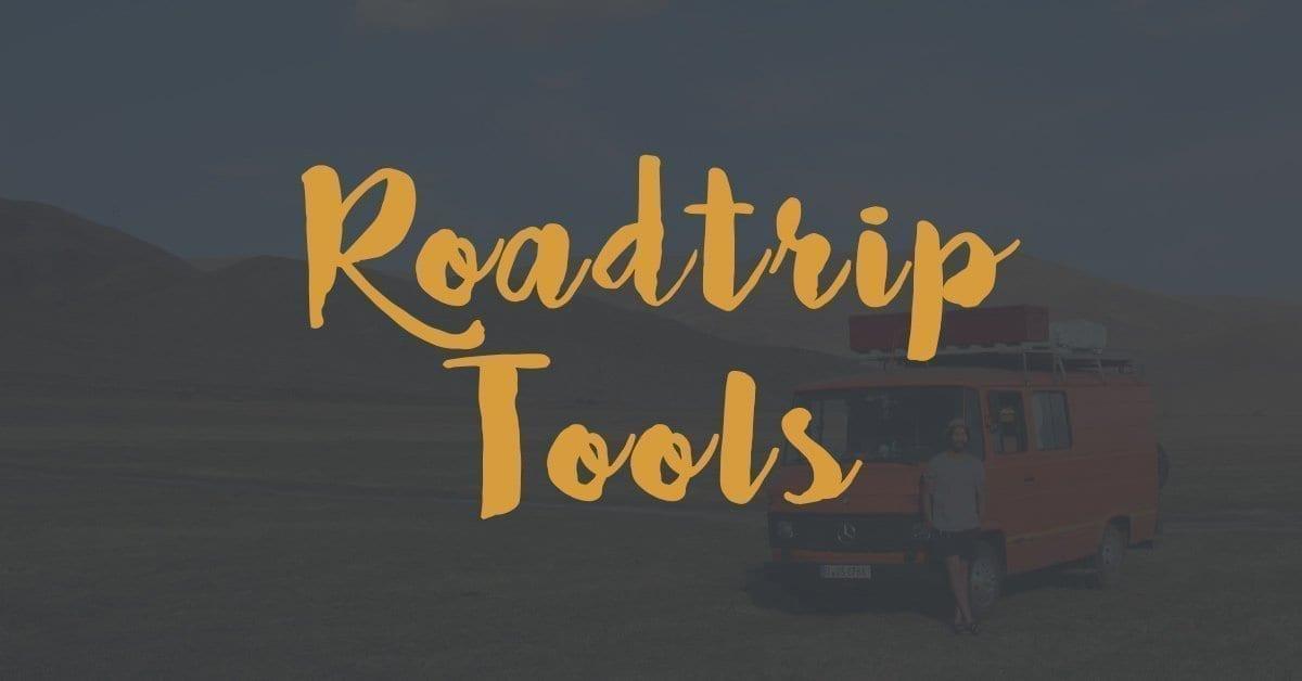 Roadtrip-tools-reisen-vanlife-travel-passport-diary