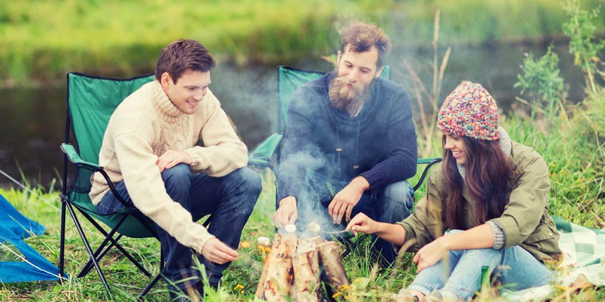camping_stuhl_reisen_auto_passport_diary_blogbeitrag