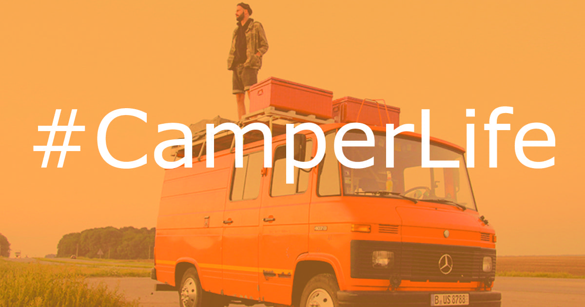 vanlife-camper-van-life-blog-homeiswhereiparkit-camperlife-passport-diary-road-trip-407d-bus-duedo-emma-orange-van-trip