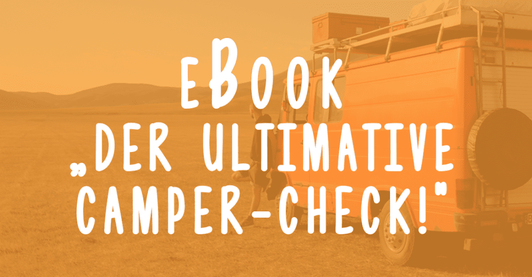 eBook-camper-check-wohnmobil-tipps-passport-diary