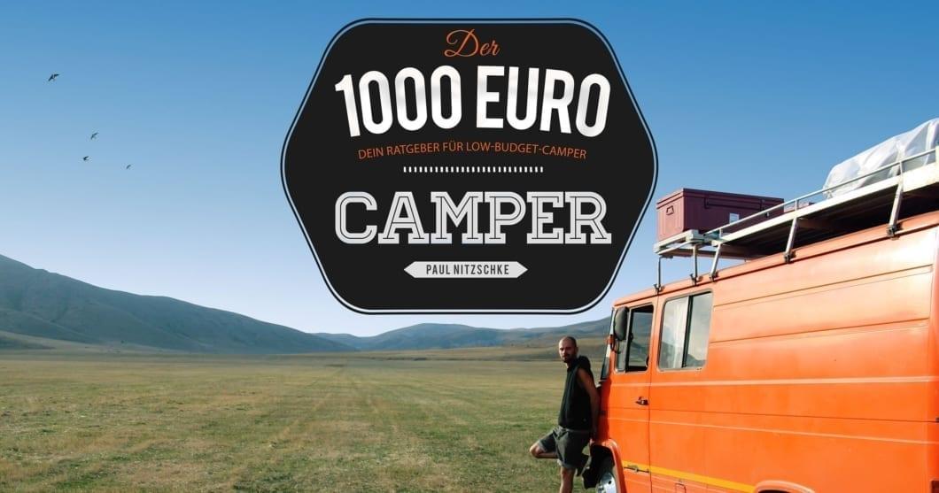 passport-diary-vanlife-germany-ebook-van-bulli-camper-kauf-kaufberatung_cover