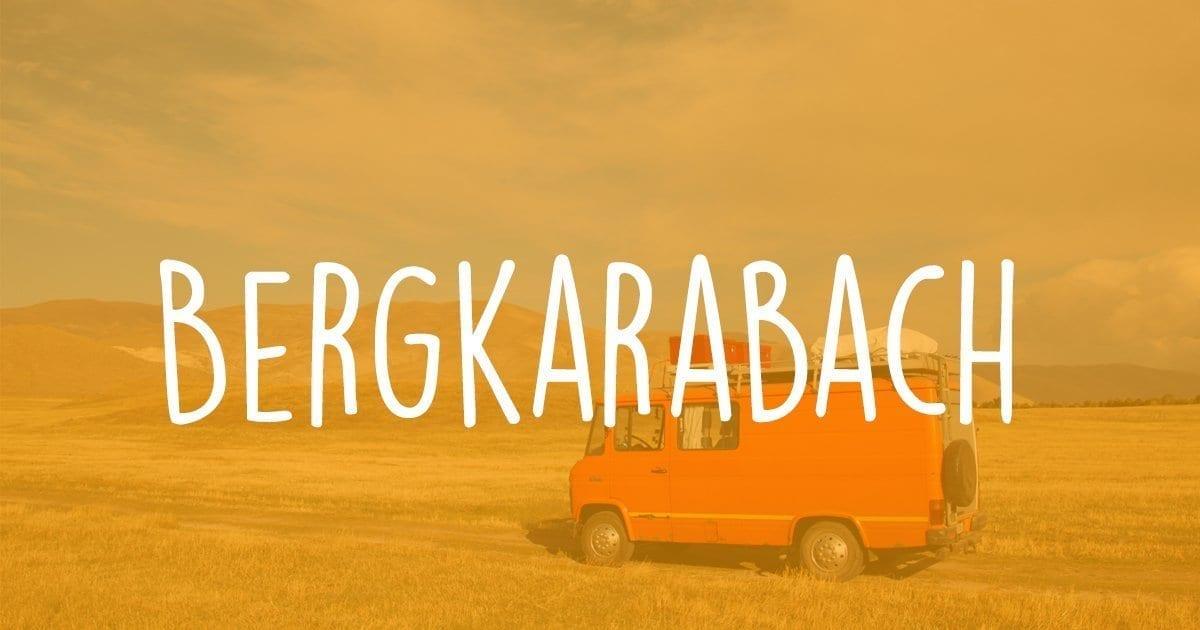 berg-karabach-bergkarabachkonflikt-aserbaidschan-armenien-konflikt-vanlife-reisen-landschaft