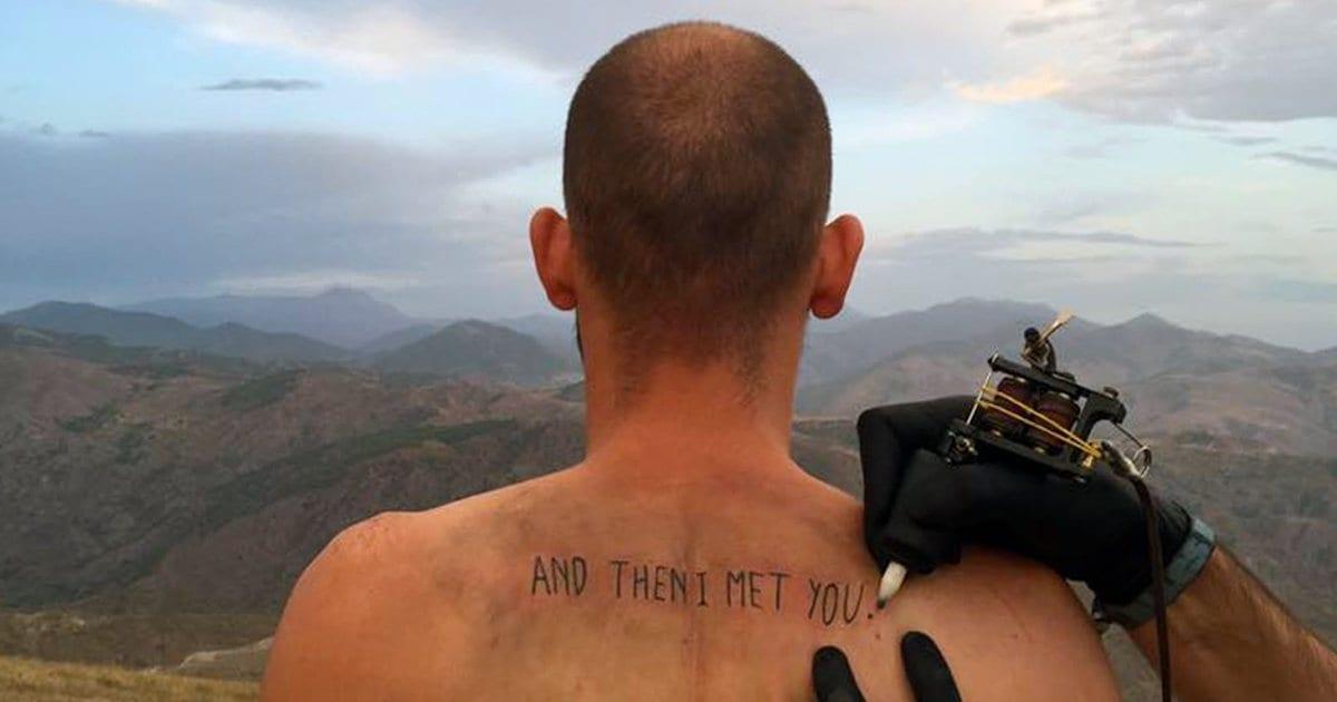 bergkarabach-nagorny-aserbaidschan-armenien-konflikt-vanlife-reisen-landschaft-tattoo