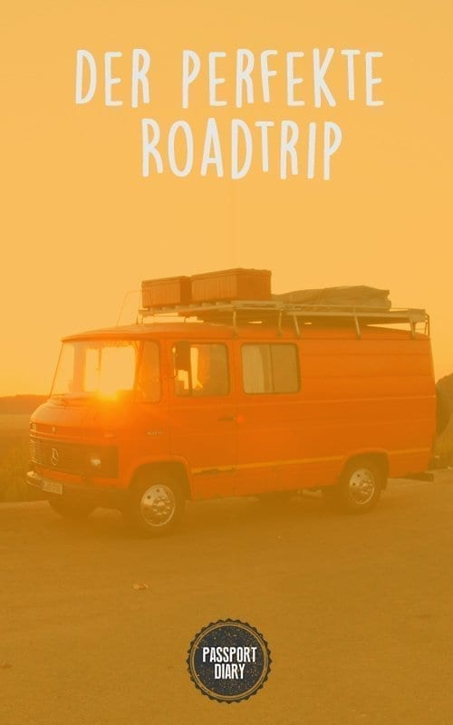 passport-diary-road-trip-407d-bus-duedo-emma-orange-van-trip-orange