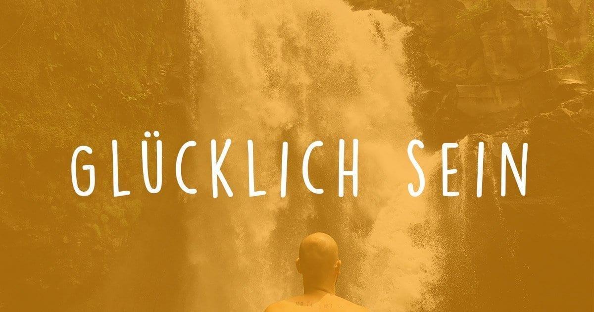warum-wir-nicht-reisen-sollten-passport-diary-vanlife-travel-waterfall-indonesia