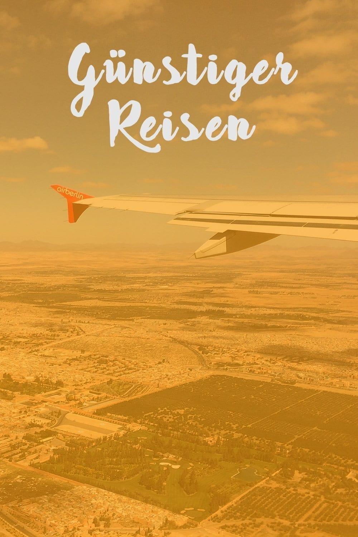 Cashback-Deals_Reisen-Hotels-Blog-Passport-Diary-CB-Affiliate-Marketing-guenstiger-reisen