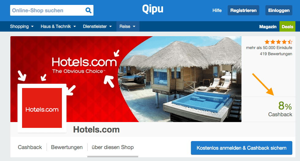 Cashback-Reisen-Hotels-Blog-Passport-Diary-CB-Affiliate-Marketing
