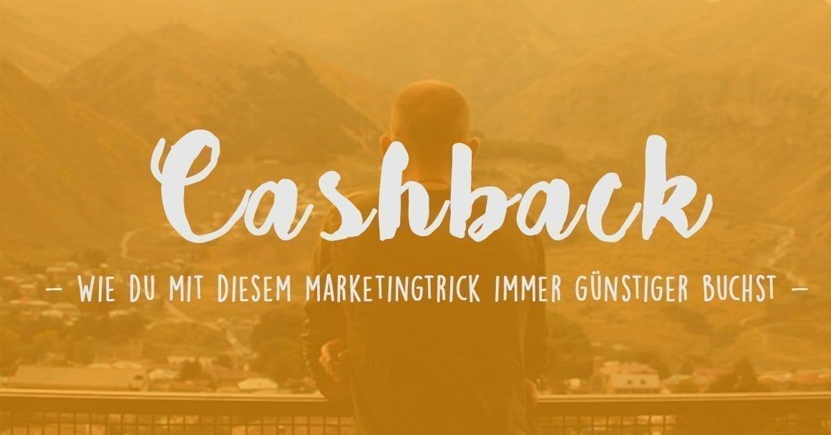 Cashback-Reisen-guenstig-buchen-Fluege-Blog-Passport-Diary-CB-Affiliate-Marketing