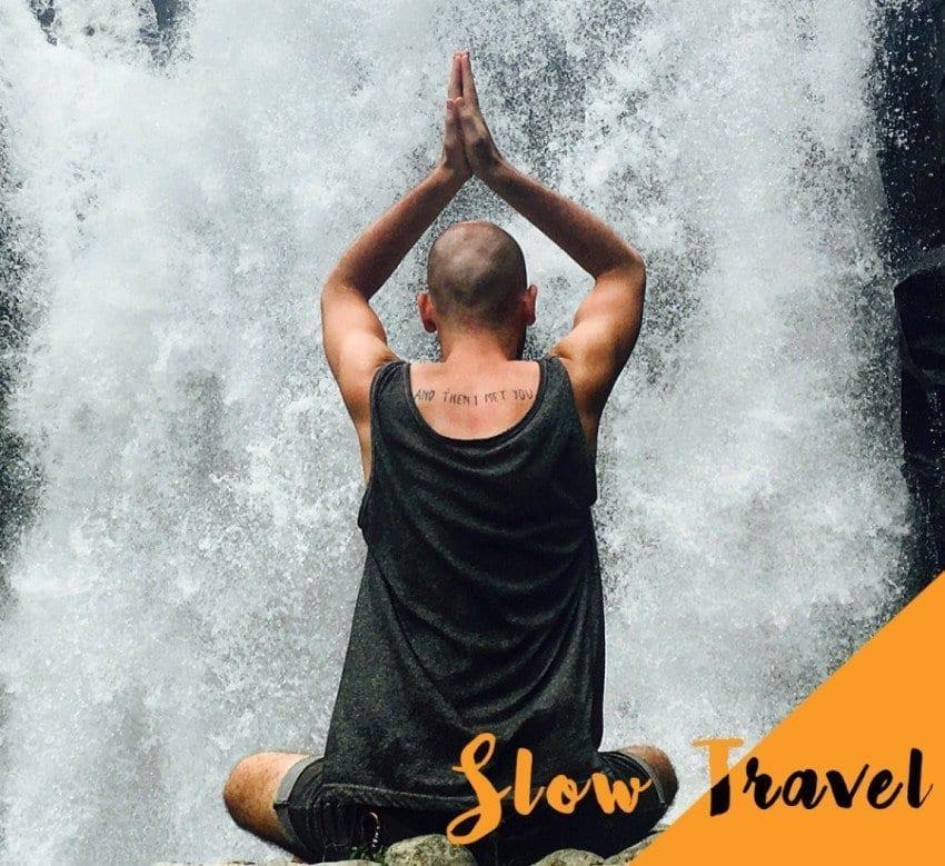 slow-travel-reisen-langsam-Vanlife-passport-diary