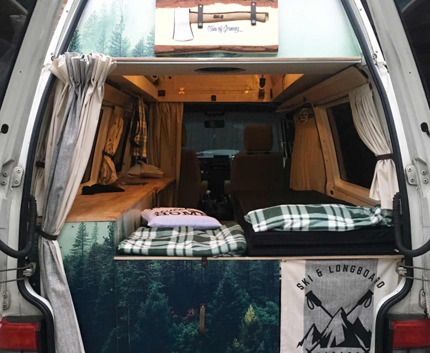 wohnmobil-ausbau-camper-ausbauten-selbstausbau-Freundship