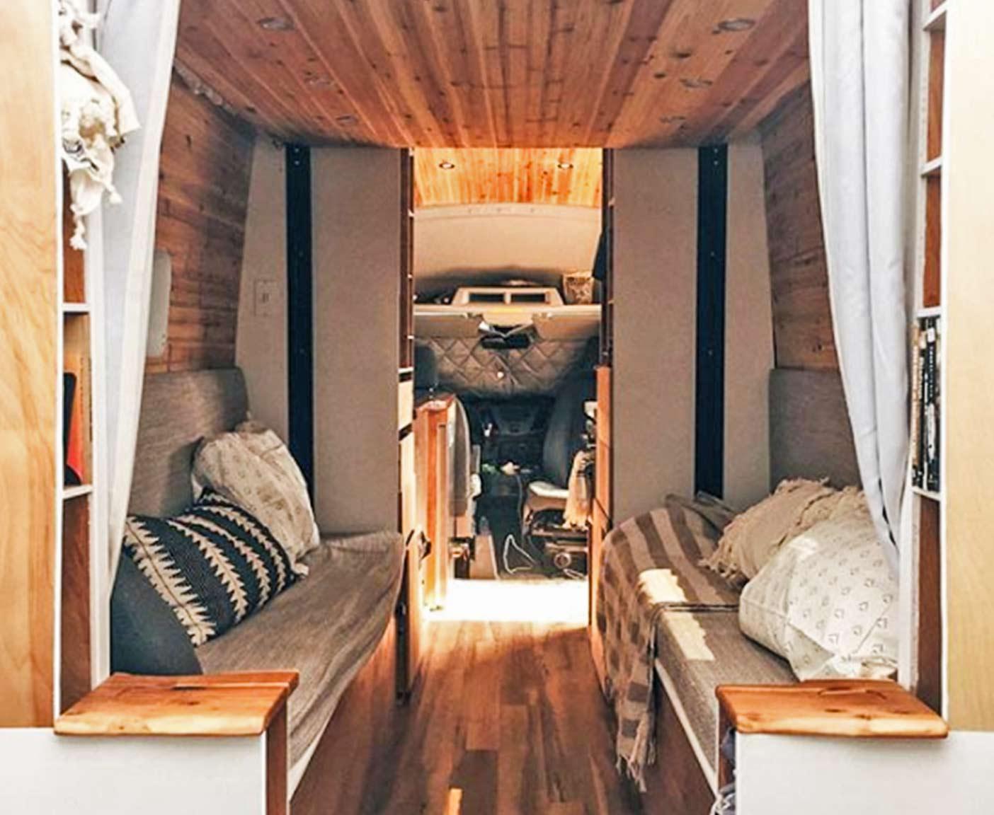 wohnmobil-ausbau-camper-ausbauten-selbstausbau-HomeSweetVan