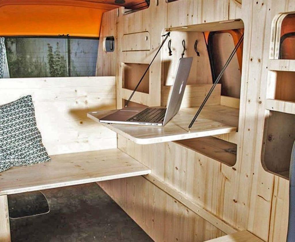 wohnmobil-ausbau-camper-ausbauten-selbstausbau-Koermet