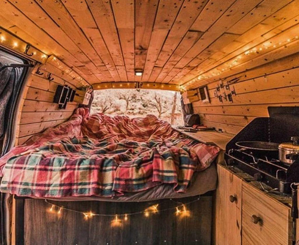 wohnmobil-ausbau-camper-ausbauten-selbstausbau-Oznpom