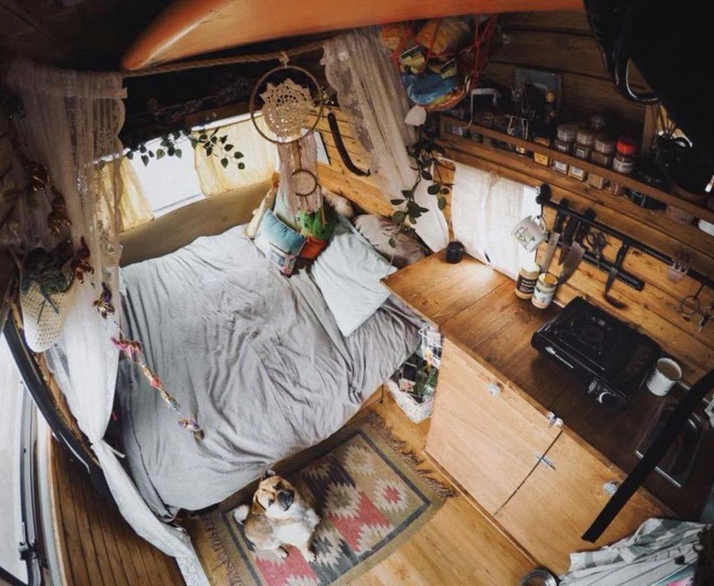 wohnmobil-ausbau-camper-ausbauten-selbstausbau-SuziCruz
