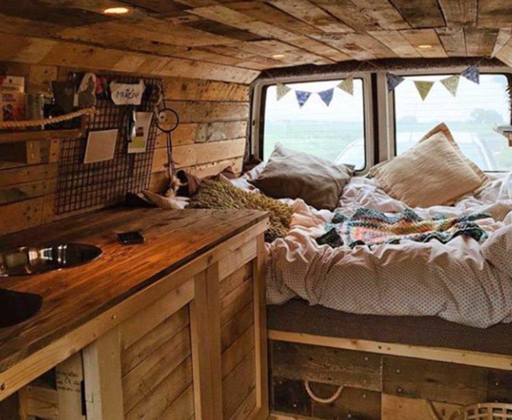 wohnmobil-ausbau-camper-ausbauten-selbstausbau-VanParment