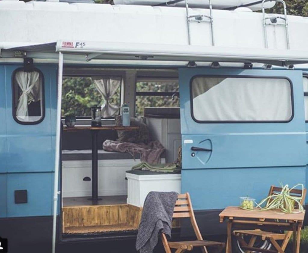 wohnmobil-ausbau-camper-ausbauten-selbstausbau-VeggieVanlife