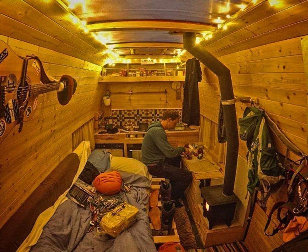 wohnmobil-ausbau-camper-ausbauten-selbstausbau-themanwithoutaplan