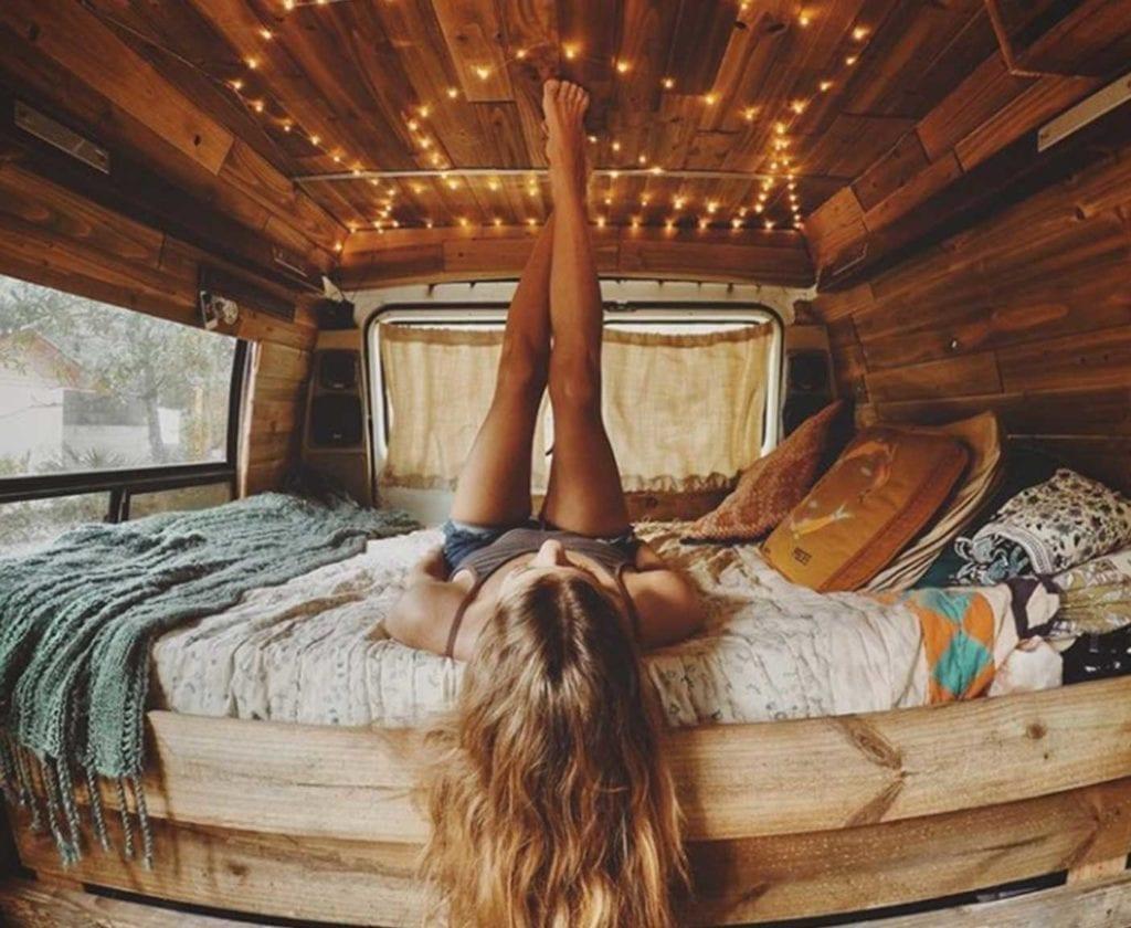 wohnmobil-ausbau-camper-ausbauten-selbstausbau-thewaywardeblonde