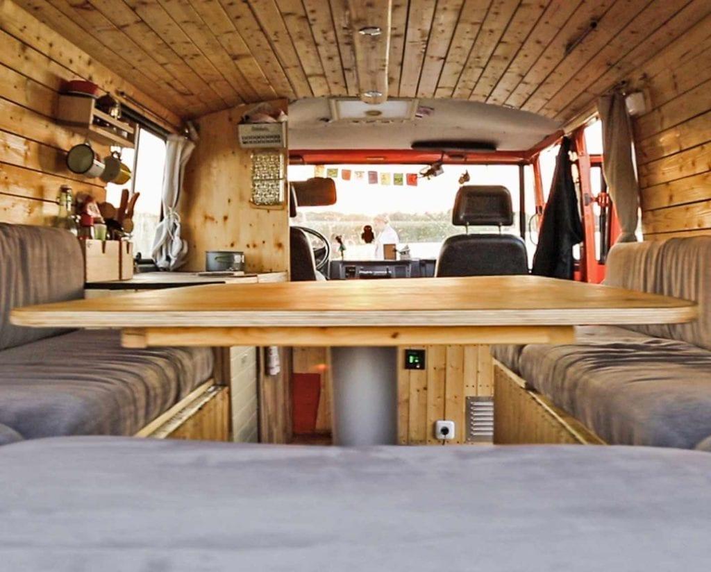 wohnmobil-ausbauen-selbstausbau-camper-vanlife-happy-wood-camper