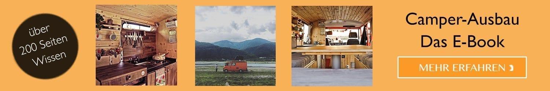 wohnmobil-selbstausbau-camper-ausbau-vanlifejpg