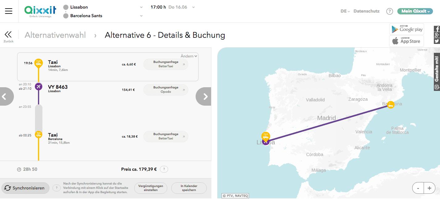 qixxit-platform-kurzreisen-reisen-planen-online-travel