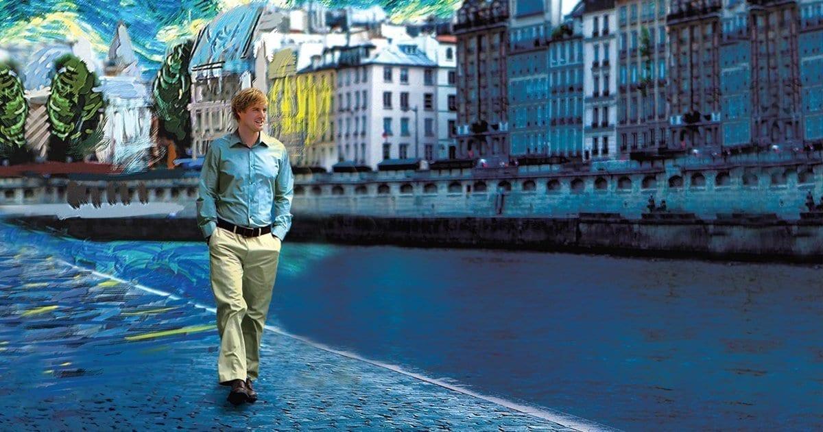 reise-filme-tip-midnight-in-paris-passport-diary-vanlife
