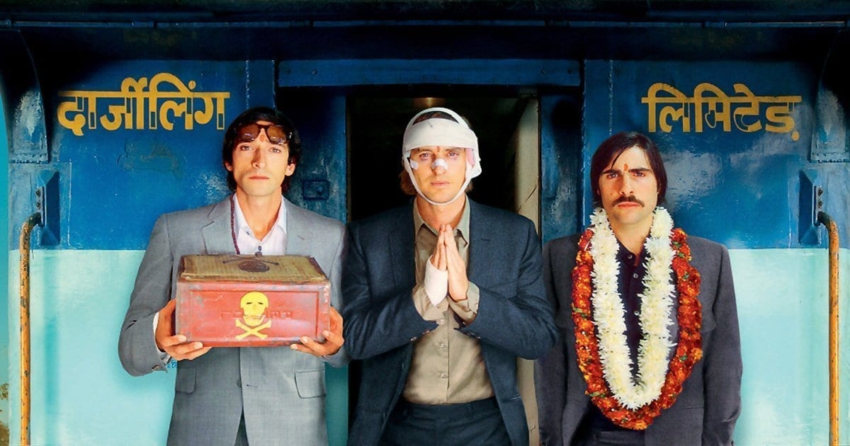 reise-filme-tip-the-darjeeling-limited-passport-diary-vanlife