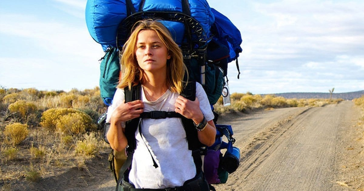 reise-filme-tip-wild-passport-diary-vanlife