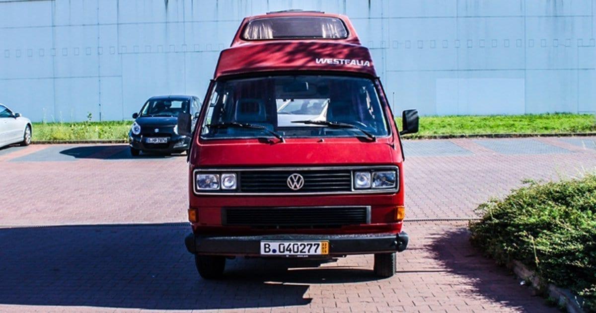 vw t3-bully-bus-T3-westfalia-wohnmobile-retro-vanlife-passport-diary-travelblog-1