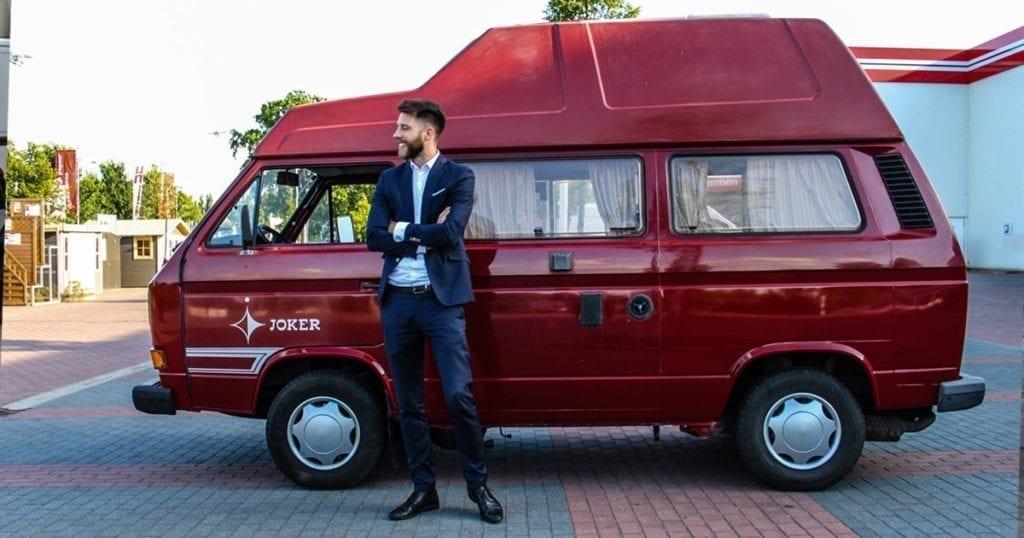 vw t3-bully-bus-T3-westfalia-wohnmobile-retro-vanlife-passport-diary-travelblog-12