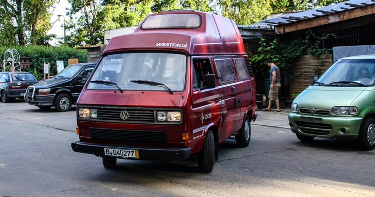vw t3-bully-bus-T3-westfalia-wohnmobile-retro-vanlife-passport-diary-travelblog-3