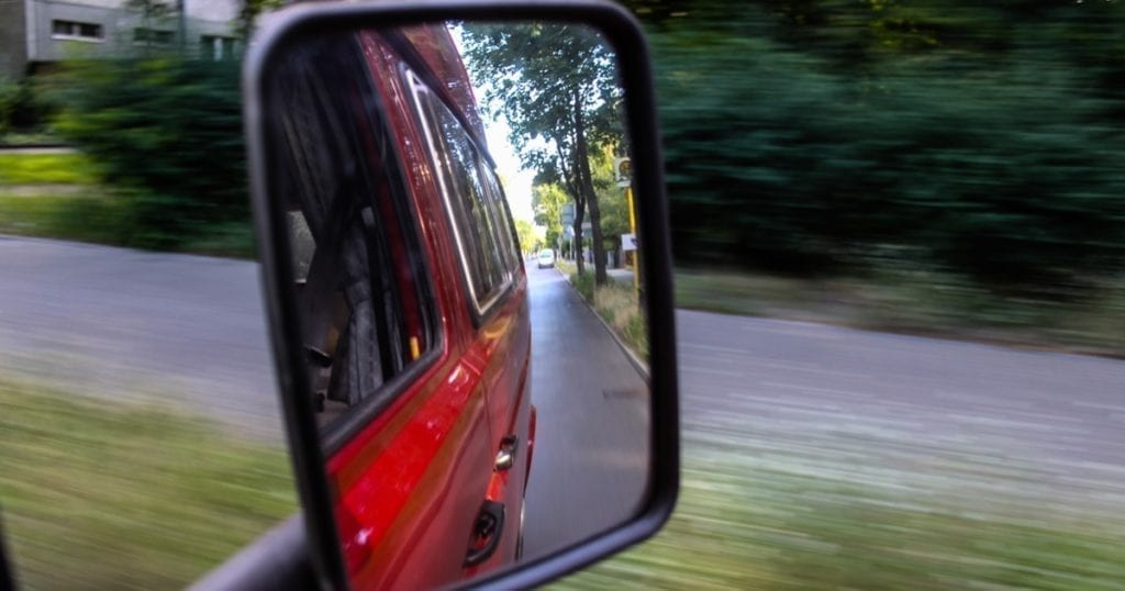vw t3-bully-bus-T3-westfalia-wohnmobile-retro-vanlife-passport-diary-travelblog-5