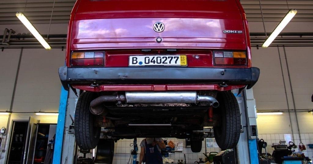 vw t3-bully-bus-T3-westfalia-wohnmobile-retro-vanlife-passport-diary-travelblog-6