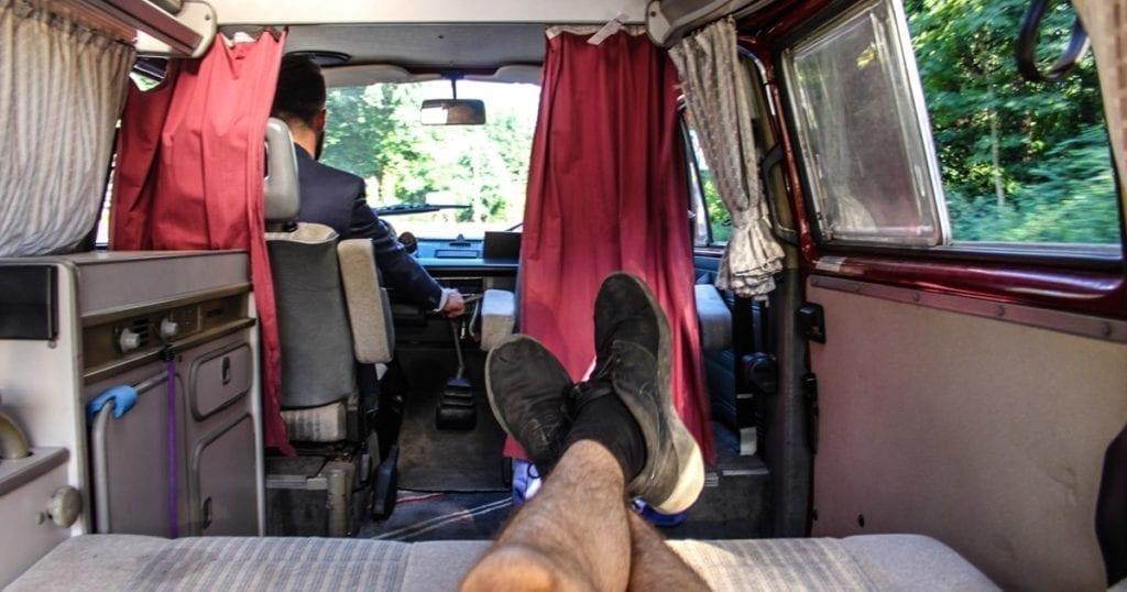 vw t3-bully-bus-T3-westfalia-wohnmobile-retro-vanlife-passport-diary-travelblog-8