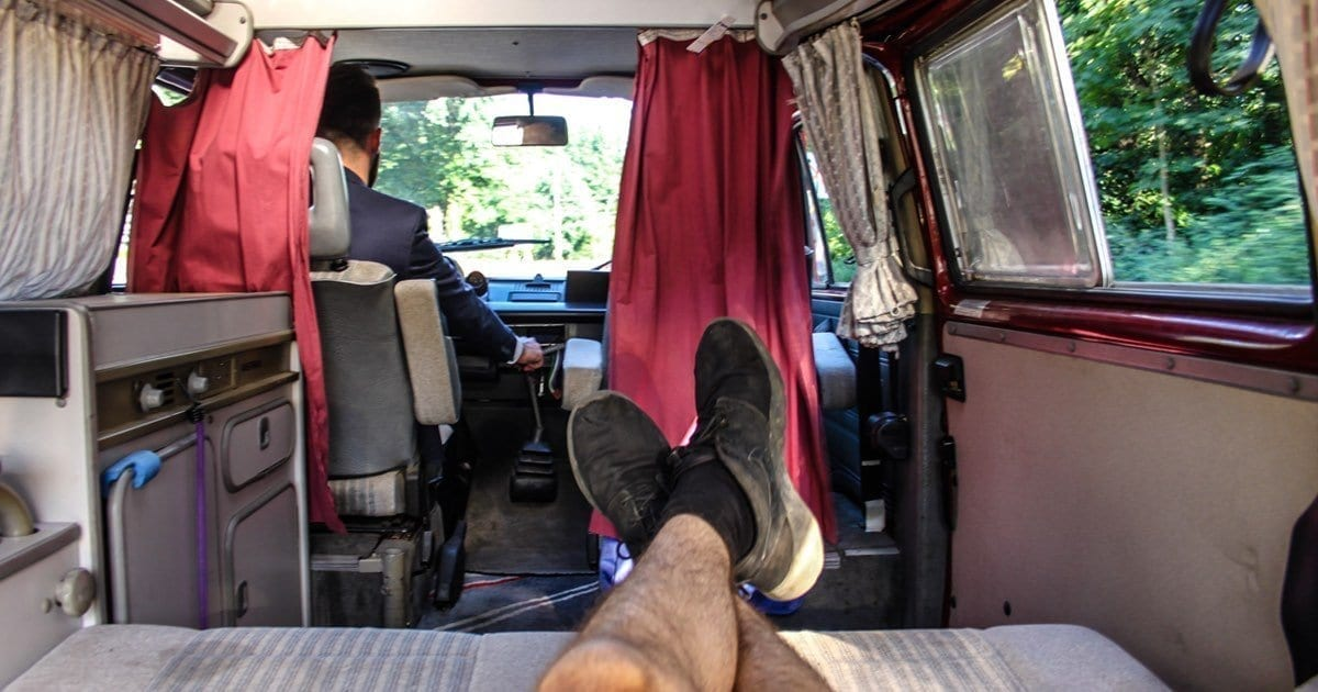 vw t3-bully-bus-T3-westfalia-wohnmobile-retro-vanlife-passport-diary-travelblog-8