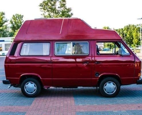 vw t3-bully-bus-T3-westfalia-wohnmobile-retro-vanlife-passport-diary-travelblog-cover