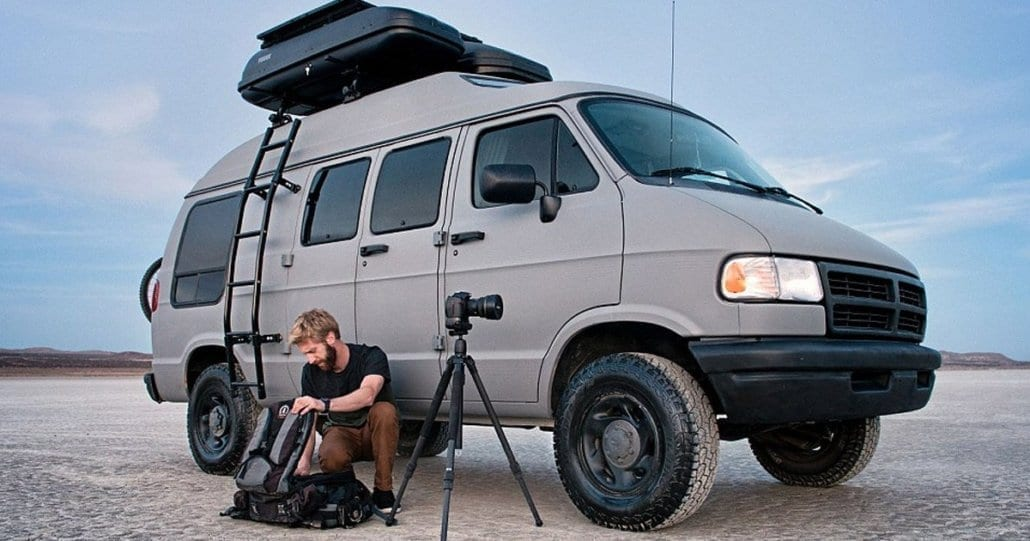 wohnmobil-vanlife-videos-clips-travis-burke-vanlife-videos-wohnmobil-germany-ebook-van-bulli-camper-kauf-passport-diary-kaufberatung-homeiswhereiparkit