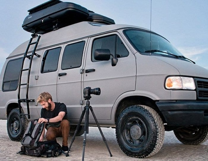 wohnmobil-vanlife-videos-clips-travis-burke-vanlife-videos-wohnmobil-germany-ebook-van-bulli-camper-kauf-passport-diary-kaufberatung-homeiswhereiparkit