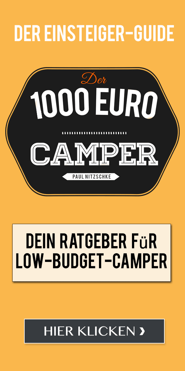 eBook-camper-kauf-passport-diary-vanlife-van-living-home