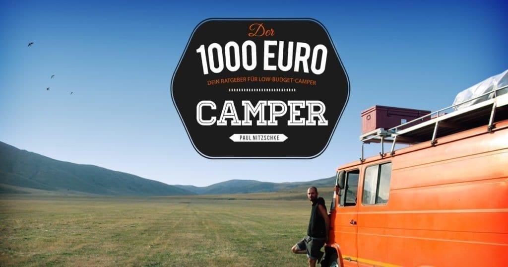 vanlife-passport-diary-was-kam-nach-dem-reisen-wanderlust-berlin-blogger