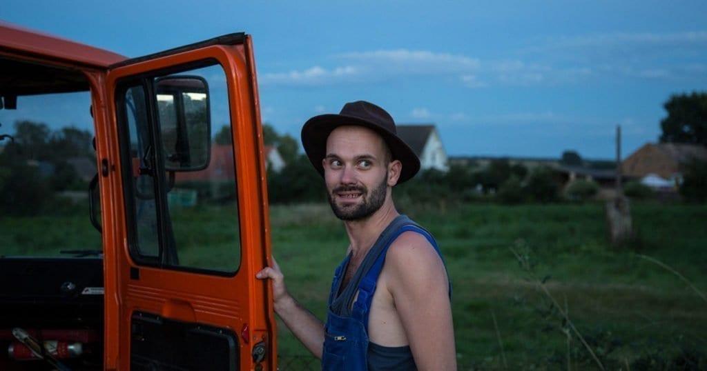 vanlife-passport-diary-was-kam-nach-dem-reisen-wanderlust-feel-free-blogger