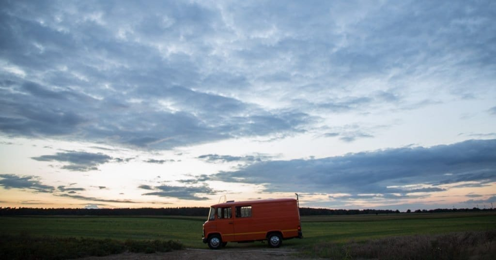 wohnmobil-ausbau-vanlife-camper-conversion-passport-diary-boden-raus-12
