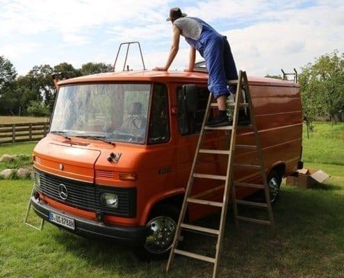 wohnmobil-ausbau-vanlife-camper-conversion-passport-diary-boden-raus-99