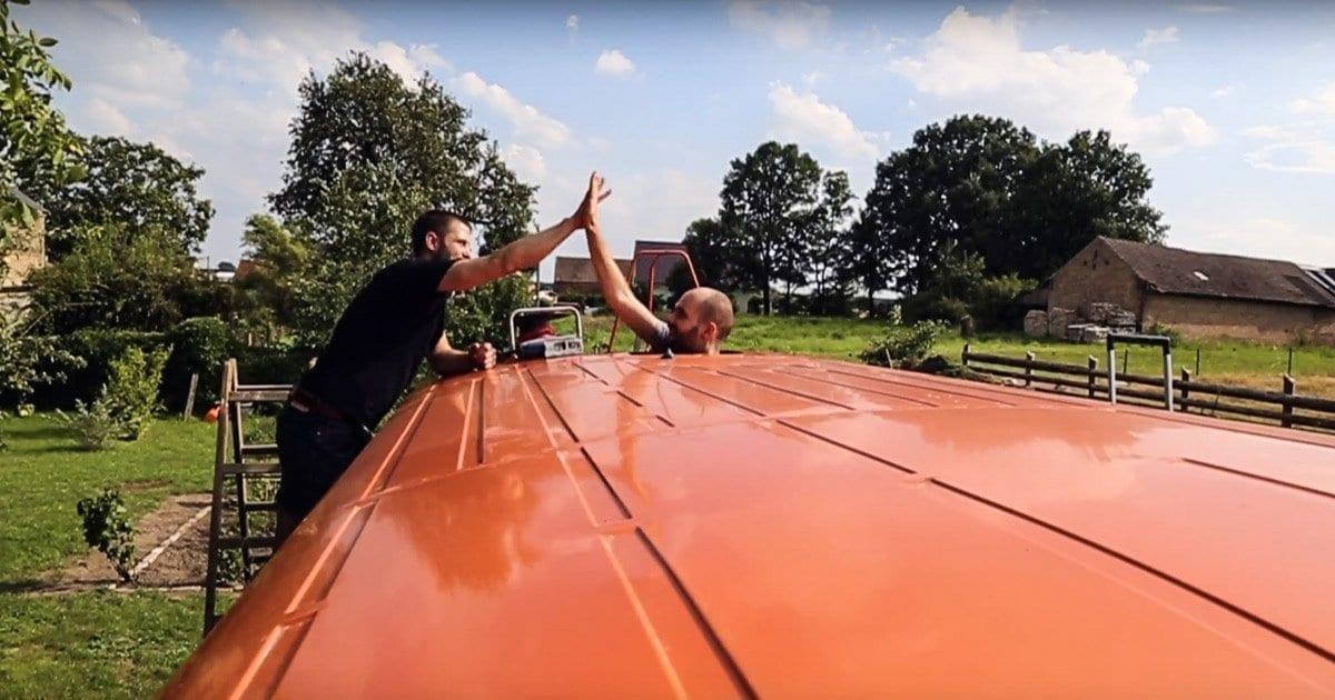 dachluke-wohnmobil-dachhaube-fiamma-fritz-berger-wohnwagen-dachfenster-vanlife-passport-diary-check