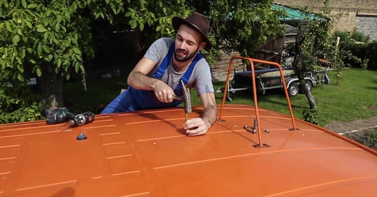 dachluke-wohnmobil-dachhaube-fiamma-fritz-berger-wohnwagen-dachfenster-vanlife-passport-diary-koernen