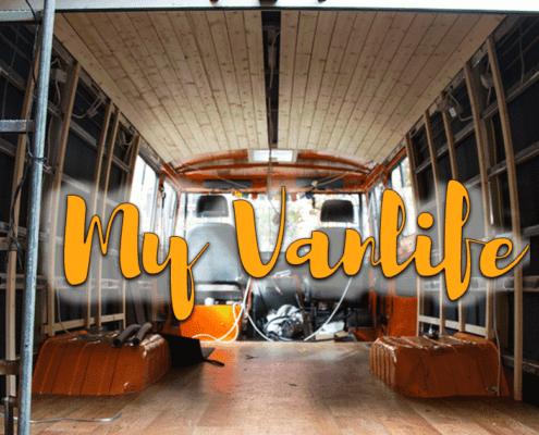 wohnmobil-ausbau-hubtisch-bauen-kaufen-diy-camper-van-conversion-vanlife-camper-ausbau-passport-diary-blog-blogger-van-travel