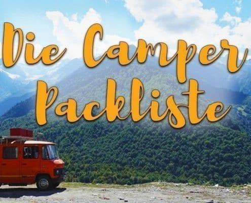 wohnmobil-checkliste-packliste-camper-wohnwagen-abfahrt-cover