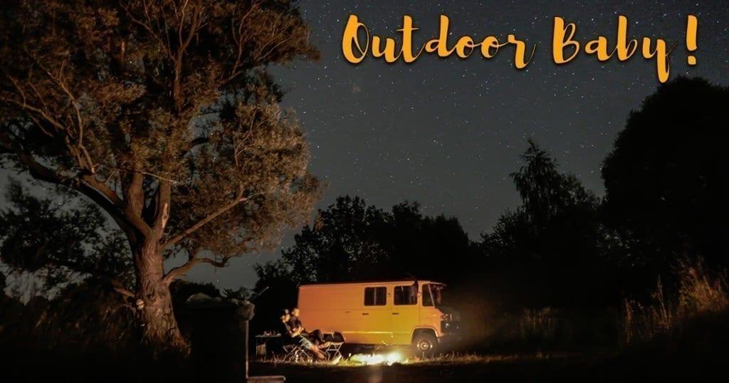 wohnmobil-checkliste-packliste-camper-wohnwagen-abfahrt-outdoor