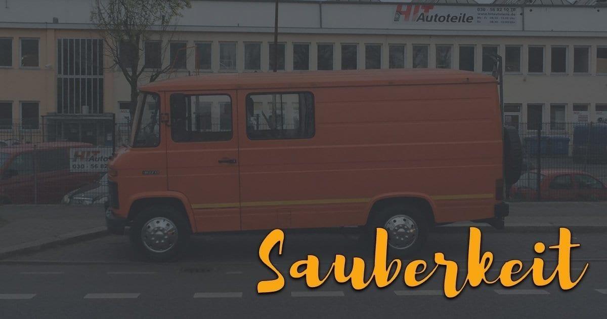 wohnmobil-checkliste-packliste-camper-wohnwagen-abfahrt-sauberkeit